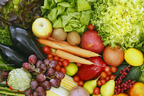 話題の「ベジブロス」で野菜を無駄なく、カラダの中からキレイを磨く!
