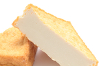 驚き! 豆腐の5倍たんぱく質、3倍の鉄分が! 実は「厚揚げ」は大豆製品の王様だった!