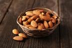 アーモンドとプルーンが効く!? 食べれば生理痛が軽くなる2大食材&簡単レシピ