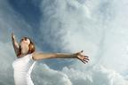頑張りすぎの体と心にちょっと息抜き……自分の体と向き合う3つのステップ