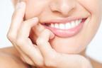 歯が衰えると顔がたるんで老ける! 歯だってアンチエイジングの時代!