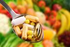 生き物すべてに必要な栄養素のビタミンB5とは?