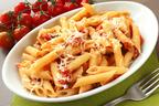 こっそり食べてキレイを磨こう! 美容効果が高すぎる「トマト」を使った簡単レシピ