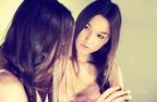 「鏡」を味方にすれば美も運も引き寄せる!(4回連載その4)
