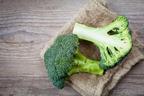 美肌作りに最適! ブロッコリーを食べて内面から美肌成分を補おう