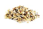 その雑穀ご飯、体調悪化させてない?? ○○のタイプ別、摂るべき雑穀とは。