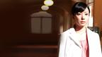 医療界を支える女性たち「en女医会」 輝く生き方に菅野美穂も「尊敬できて格好良い」