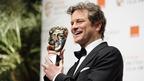 英国アカデミー賞開催。やはり強い『英国王のスピーチ』が7部門を制覇