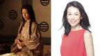 鈴木保奈美、今度は榮倉奈々と母娘役! 『のぼうの城』で11年ぶりスクリーン復帰