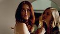 """アマンダの官能的な""""罠""""にジュリアンは…美しすぎる問題作『クロエ』公開決定!"""