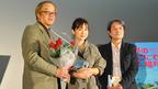 斉藤由貴 20年以上前の大森監督の撮影手法に「うっとうしい!」といちゃもん?