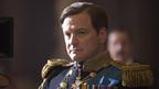 【アカデミー賞】オリジナル脚本賞は『英国王』 『インセプション』は受賞ならず