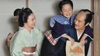 堺雅人、未婚にして「家事を『積極的に手伝ってくれそう俳優」ランキング1位に君臨!