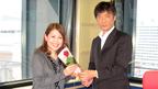 難題や事情を抱えた世の女性たちへ 『八日目の��』成島出監督が花束のエール!