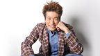 佐藤隆太インタビュー 相方、上地雄輔の相性は「この2人だからこそ漫才もできた」