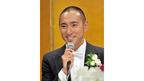 海老蔵、「七月大歌舞伎」で復帰! 三池監督作の主演映画『一命』も10月公開決定
