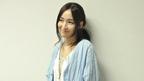 """麻生久美子インタビュー 念願の声優初挑戦で、いじめられつつも抱いた""""母性"""""""