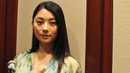 小池栄子インタビュー 主人公の傍で感じた強き心「愛情によって人は救われる」