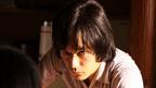 逆境に強そうな俳優ランキング1位は水嶋ヒロ! 結婚、独立…逆風でのパワーに共感