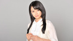 深田恭子インタビュー 「豆富小僧は、自分にとって愛しい存在」