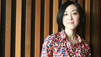 雅子meets『クロエ』 「2人で一緒にいる空間を大切にするのが、結婚の秘訣」