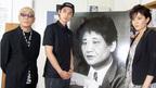 『軽蔑』高良健吾×鈴木杏 原点・新宮で感謝のプレミアム舞台挨拶