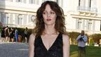 女優業再開のヴァネッサ・パラディ、「38歳のいまが一番快適」