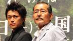 東山紀之 藤沢周平が描く家族の姿から「多くの発見と気づきがあった」