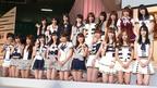 前田敦子、AKB48総選挙で華麗なる逆転劇!するも「マニフェストって何ですか?」
