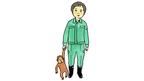 『めがね』チーム新作『東京オアシス』 飼育係の物語を公式サイトで展開