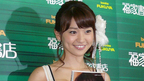 AKB48大島優子「父あっての私」1stフォトブックで父親と対談