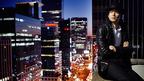 カン・ドンウォン インタビュー ストイックに「楽しむ」を知る自由人