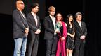 アジア最大の短編映画祭が閉幕 グランプリはドイツ・スイス合作
