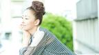 松雪泰子インタビュー 仕事も作品も子育ても、想いを込めて