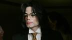 【ハリウッドより愛をこめて】マイケル・ジャクソン2周忌を悼んで…