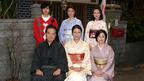 松下奈緒「ゲゲゲ」以来のNHKドラマは、憧れの向田邦子原作