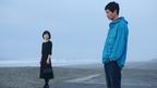 『東京オアシス』撮影クランクアップ 3つのエピソードが生み出す、3つの空気感