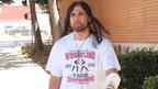 ニコラス・ケイジの息子、Facebook上で妊娠中の妻に離婚宣言