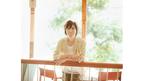 原由子が5年ぶり映画主題歌 桑田佳祐もコーラスで参戦!