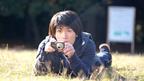三浦春馬主演『東京公園』がロカルノ映画祭出品! グランプリ金豹賞に期待