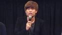 日本作品、韓国で大人気! ジャパニーズホラーに現地からは「人間の方が怖い」