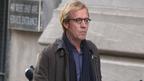 英国の個性派俳優リス・エヴァンス、女性警備員に暴行容疑で逮捕