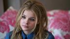 クロエ・グレース・モレッツ インタビュー 恋愛映画は初体験、14歳の新しい挑戦