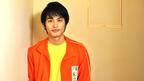 中村蒼インタビュー 「弟キャラ? 実は結構、男クサいタイプです(笑)」