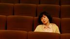 小林聡美、加瀬亮らが静かに優しく語る 『東京オアシス』予告編が解禁