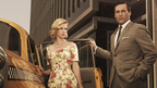 【ハリウッドより愛をこめて】エミー賞候補作を徹底分析! 「マッドメン」のV4は?