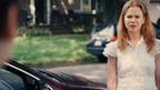 ニコール・キッドマン、8年ぶりのオスカー返り咲き『ラビット・ホール』が公開決定!