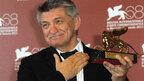第68回ヴェネチア国際映画祭金獅子賞はソクーロフ監督に。日本映画人も健闘