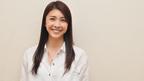 竹内結子インタビュー 一人の人間として向き合ったプロジェクト、好きという気持ち