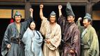 松山ケンイチ、中井貴一演じる父親が理想の父親像?